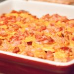 Thai Paleo Scalloped Potatoes - www.ThePrimalDesire.com