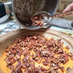 Paleo Candied Maple Pecan Yams - www.ThePrimalDesire.com