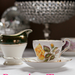 Brewing Tea, the proper way - www.ThePrimalDesire.com