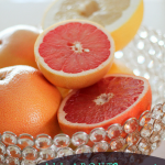 All about Grapefruit - www.ThePrimalDesire.com