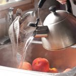 Canning Peaches Like a Caveman - Cave paintings proving canned peaches are paleo http://wp.me/p4Aygm-1Ce