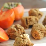 I paleo-ized my Great Granny's Persimmon Cookies. Soft & sweet like Granny used to make. http://wp.me/p4Aygm-1Mf
