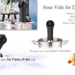 Sous Vide for Dummies - How to Sous Vide - Learn about Sous Vide - https://www.theprimaldesire.com/how-to-sous-vide/
