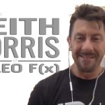 In this interview with Keith Norris of Paleo f(x) he shares the beginnings of Paleo f(x), Keto f(x), & Health Hacker f(x) (coming Nov 26, 2018!) and personal stories including how he became paleo in the first place! Join us at Paleo f(x) 2019