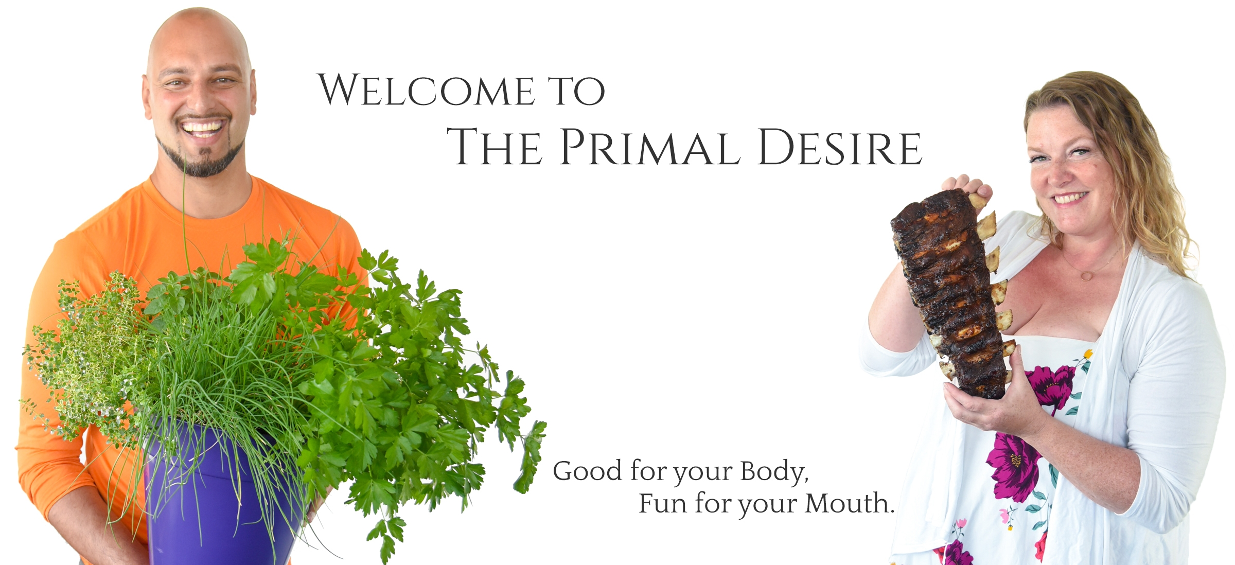 The-Primal-Desire—Good-for-your-Body,-Fun-for-your-Mouth